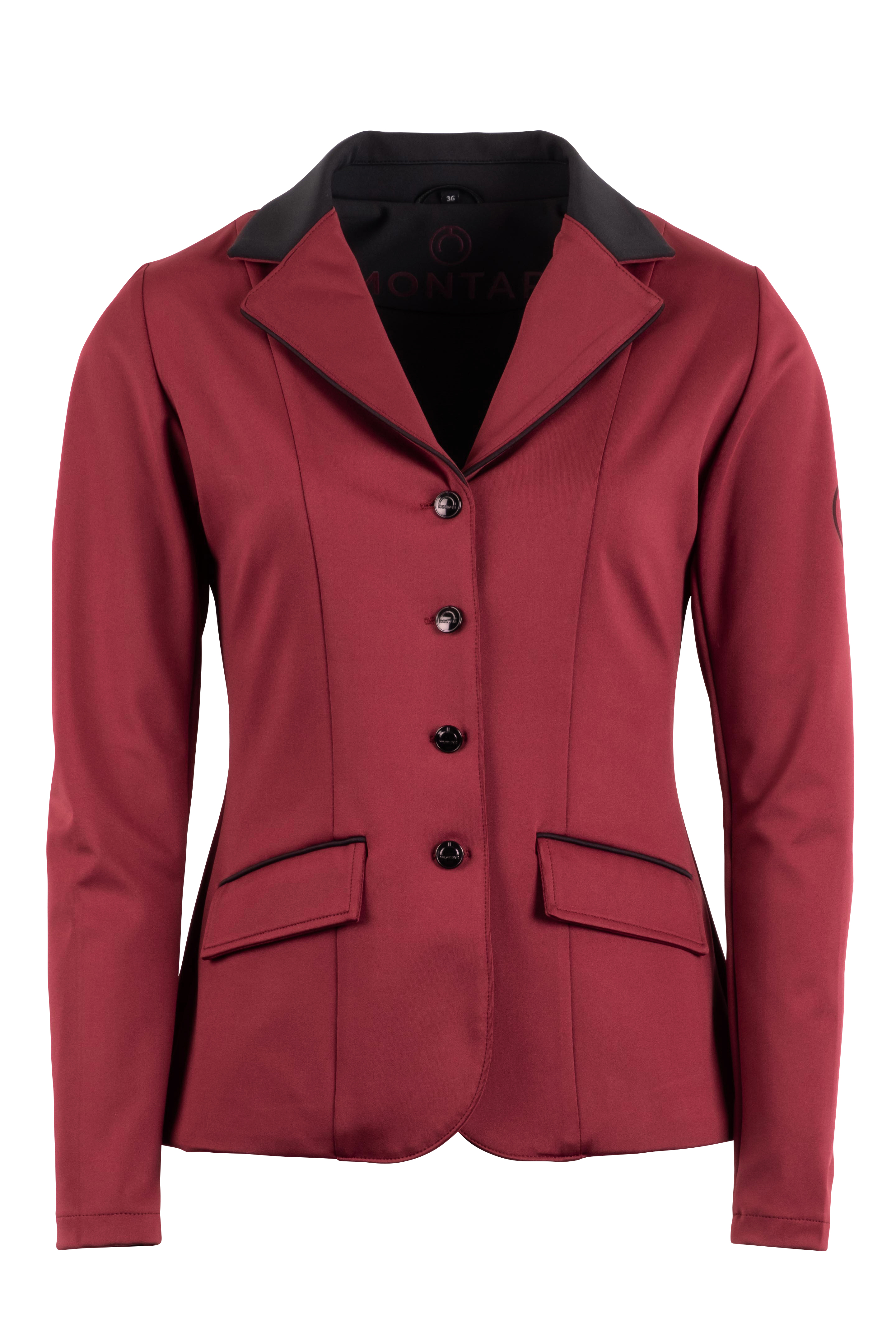 1088 Best Puffer Coat images in 2020 | Puffy jacket, Jackets